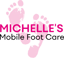 Michelles Foot Care Cheltenham